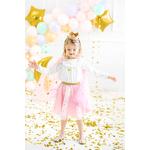 cape-anniversaire-princesse