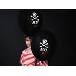 ballon-anniversaire-pirate