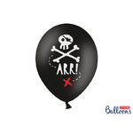 ballon-pirate
