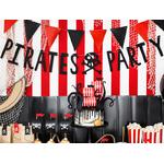 GUIRLANDE-anniversaire-pirate