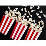 pot-popcorn-anniversaire