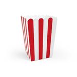 pot-popcorn-rayé-rouge