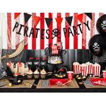 kit-cupcake-anniversaire-pirate