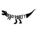 guirlande-dino-party