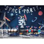 guirlande-anniversaire-espace