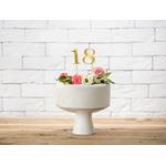 cake-topper-chiffre-anniversaire