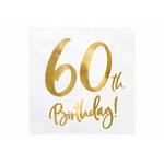 serviette-anniversaire-60ans1