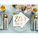 serviette-anniversaire-80ans