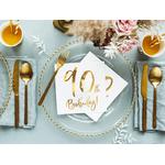 serviette-papier-anniversaire-90ans