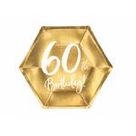 assiette-anniversaire-60ans1