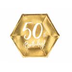 assiette-anniversaire-50ans
