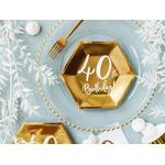 assiette-carton-anniversaire-40ans