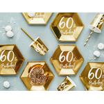 gobelet-anniversaire-60ans-carton