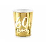 gobelet-anniversaire-60ans-doré