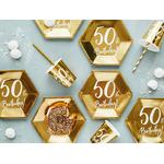 gobelet-anniversaire-50ans-carton