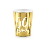 gobelet-50ans
