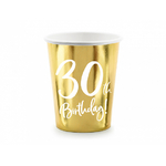 gobelet-carton-anniversaire-30ans
