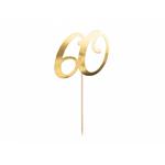 cake-topper-60ans