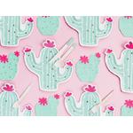 assiette-cactus