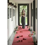 tapis-mariage-rouge