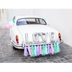 kit-voiture-coloré-mariage