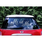 sticker-voiture-mr-mrs