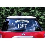 sticker-voiture-love