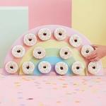 présentoir-donuts-candy-bar