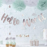Guirlande-Baby-Shower-Hello-Word
