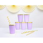 gobelet-carton-lilas