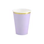 gobelet-lilas