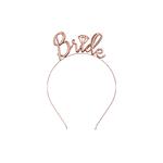 serre-tete-bride-rose-gold