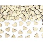 confettis-coeur-bois