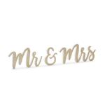 lettre-mr-mrs-doré