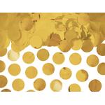 confettis-ronds-dorés
