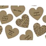 confettis-table-mariage-kraft