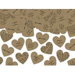 confettis-mariage-kraft-coeur