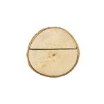 marque-place-rondin-bois-detail