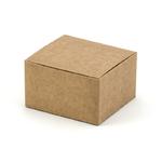 boite-cube-kraft1