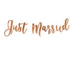 guirlande-just-married-rose-gold-mariage