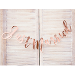 guirlande-mariage-just-married-rose-gold