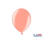 ballon-anniversaire-rose-gold