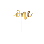 cake-topper-one-gold