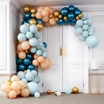 ba-318_large_greens_and_gold_chrome_balloon_arch-min