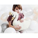 ballons Crème- Pastel - 30 cm