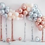 kit-arche-ballons-chromés