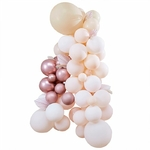 kit-ballons-arche-nude-pampa