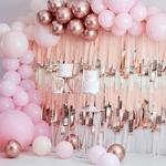 kit-arche-ballons-rose-rosegold