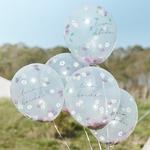 ballon-EVJF-boho-floral