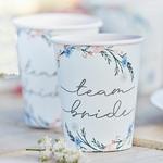 gobelet-team-bride-boho-floral